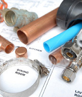 Plumbing Services Cheshire