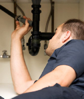 Heating Services Cheshire